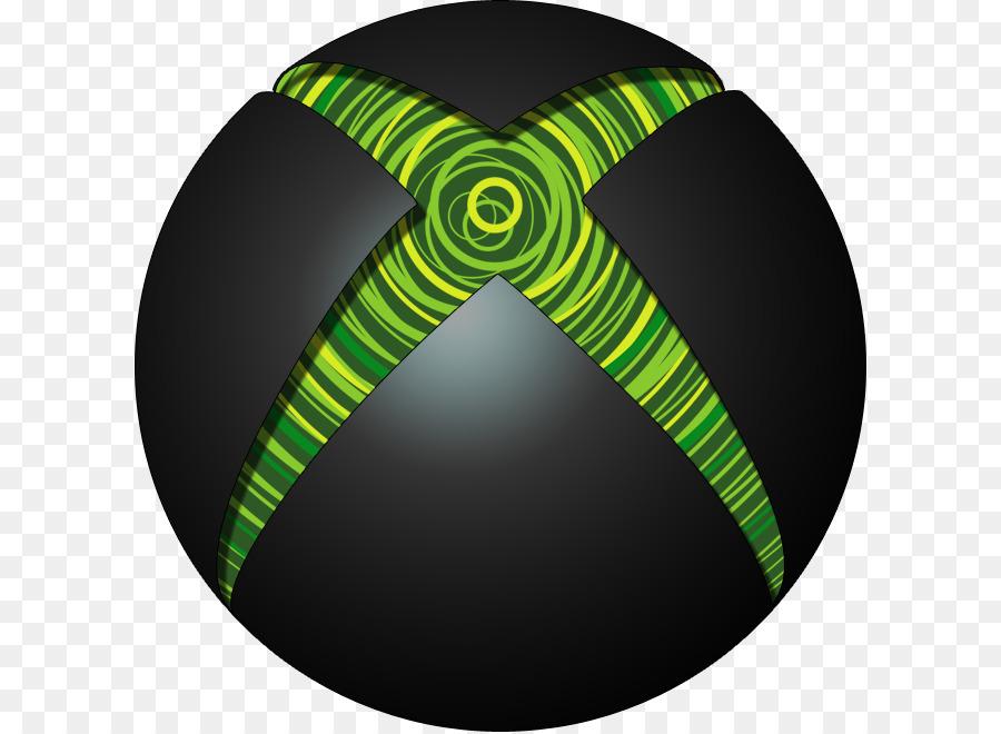 Xbox 360 Forza Horizon 2 Forza Horizon 3 Download Android Png
