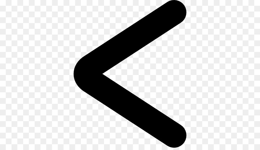 Less Than Sign Mathematics Greater Than Sign Symbol Equals Sign