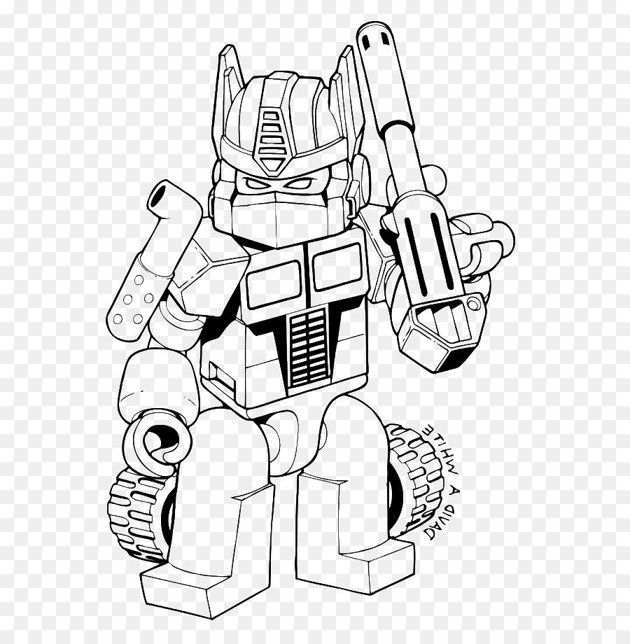 Bumblebee Optimus Prime Angry Birds Transformers Bulkhead Megatron