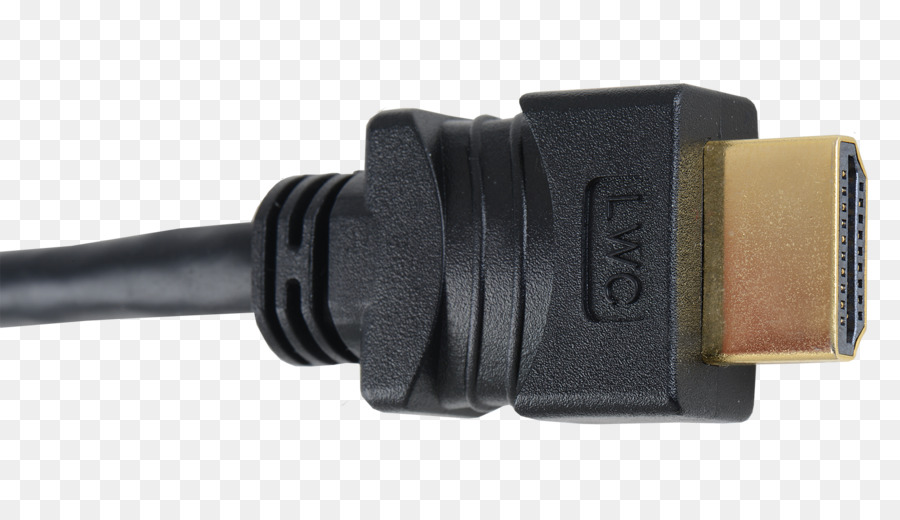 HDMI Electrical cable American wire gauge Transition-minimized ...
