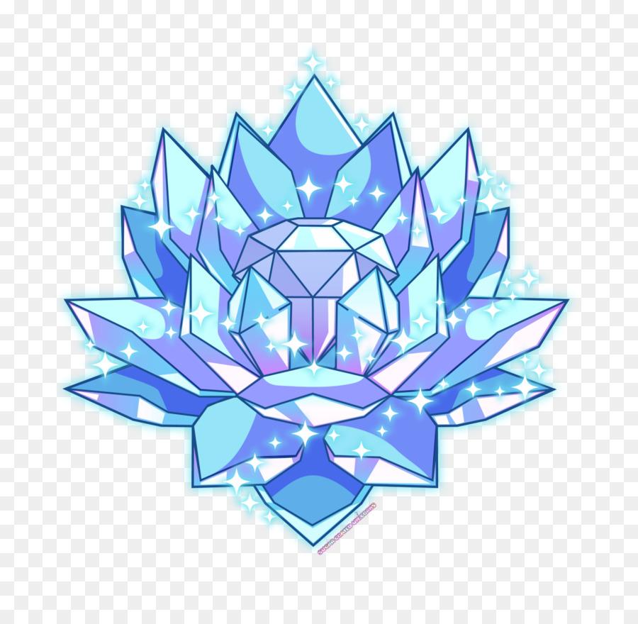 Tattoo silver crystal body art crystal cluster others png download tattoo silver crystal body art crystal cluster others izmirmasajfo