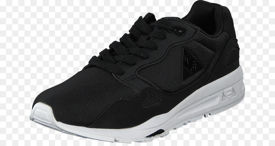 9d680bc0773dc Nike Free Amazon.com Sneakers Shoe - nike png download - 705 472 - Free  Transparent Nike Free png Download.