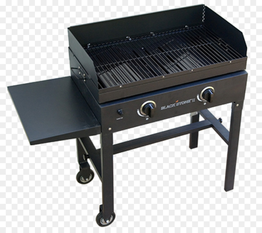 Barbecue Blackstone Griddle Cooking Station 1554 Grilling Png 1200 1046 Free Transpa