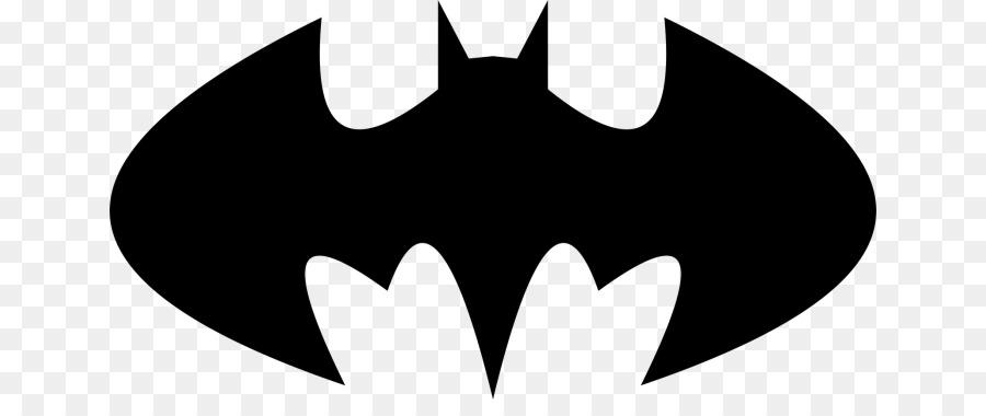 batman youtube logo clip art batman png download 700 365 free rh kisspng com batman clip art coloring pages batman clip art free
