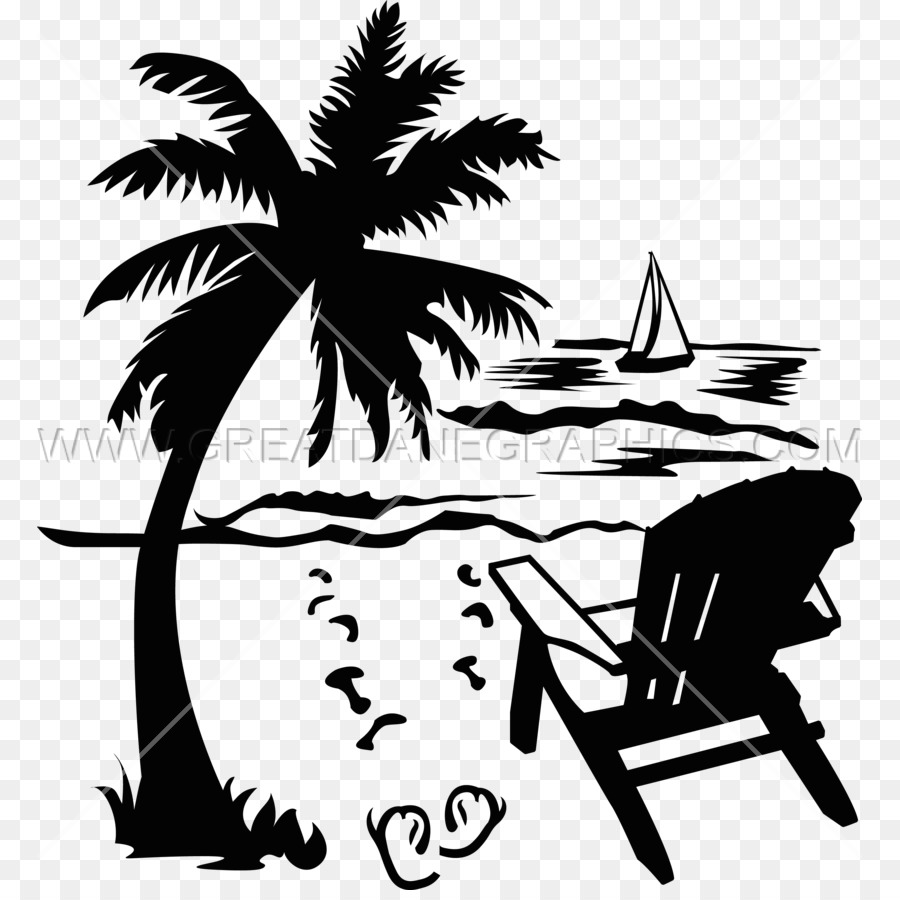 beach chair drawing clip art beach png download 825 890 free
