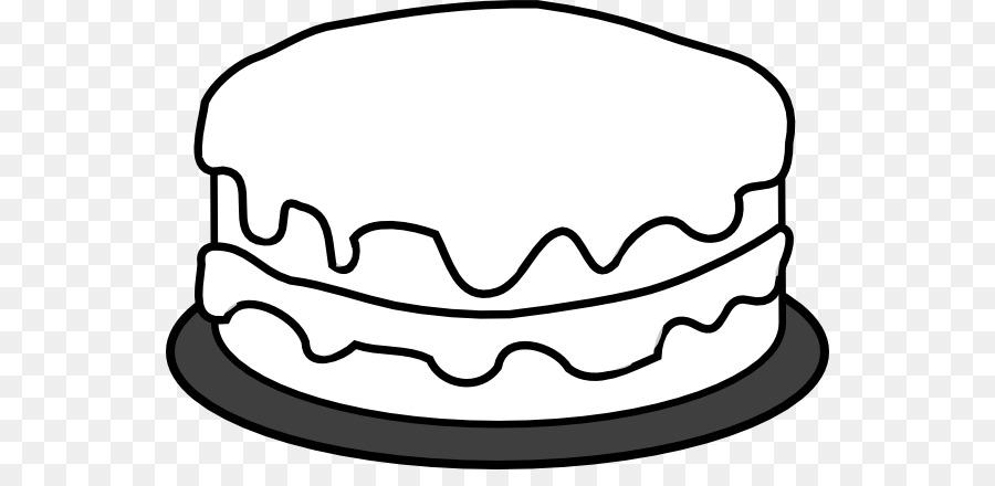 Pastel de cumpleaños de la Magdalena de la torta de Boda para ...