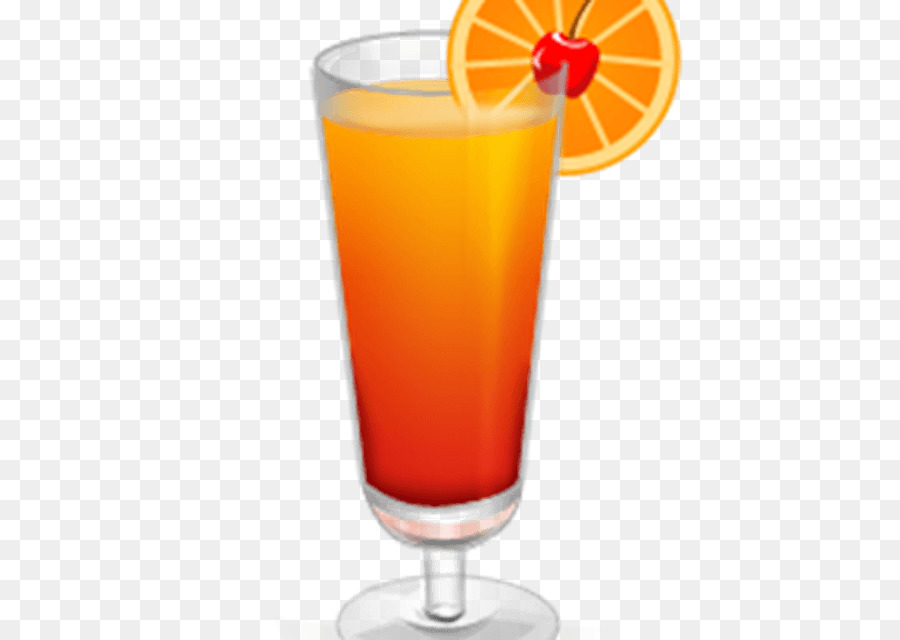 tequila sunrise cocktail punch fizzy drinks cocktail png download rh kisspng com Tequila Shot Clip Art Cartoon tequila sunrise clipart free