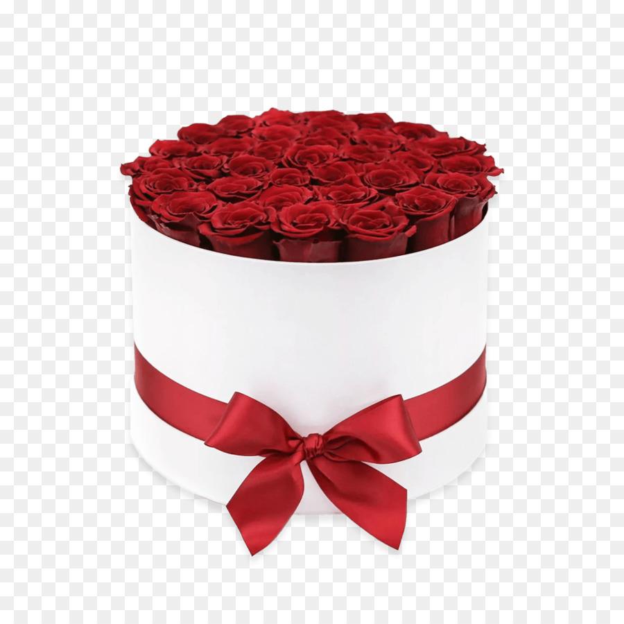 The Million Roses Flower Gift Garden Roses Rose Png Download