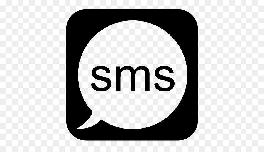 Text Messaging Sms Message Computer Icons Mobile Phones Email Png