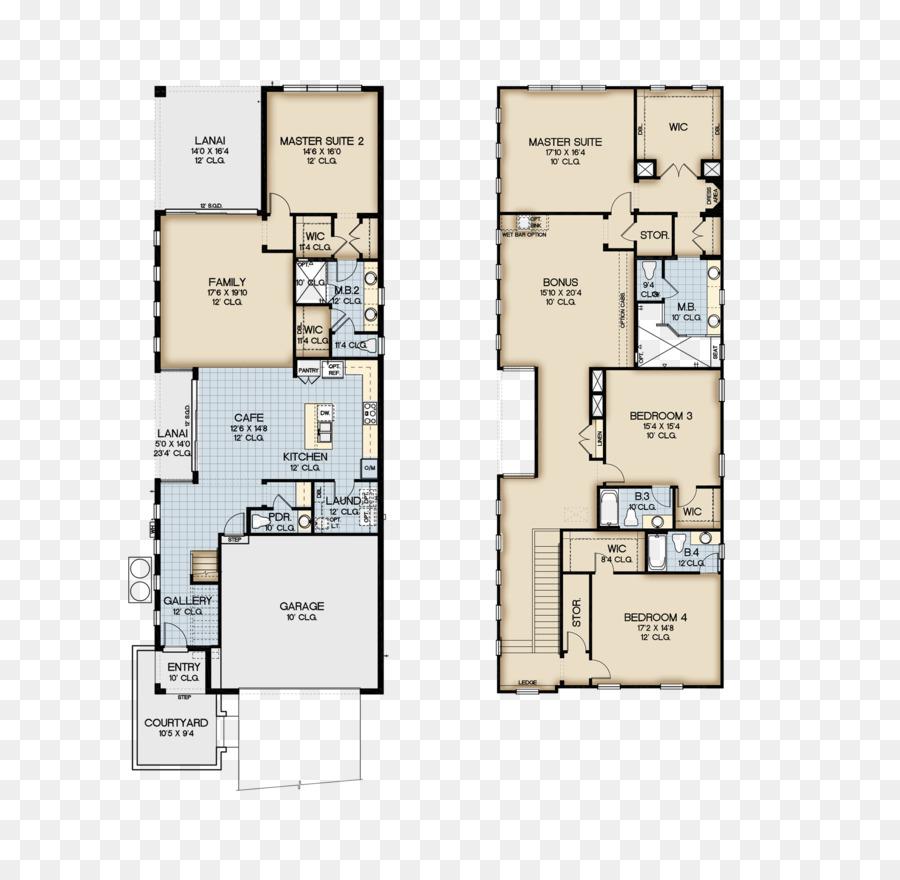lizzie borden house floor plans
