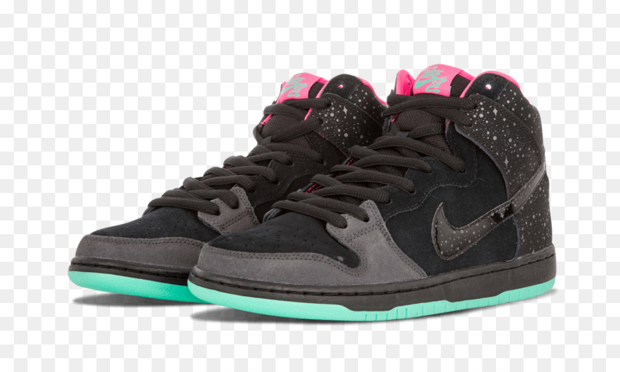 Dunk Skateboarding Skate Chaussure De Nike Baskets 1SAcqO51f