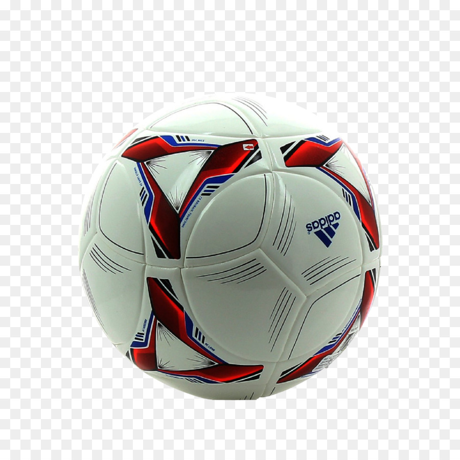 Football - ballon téléchargement png - 1600 1600 - Transparent ... 411db59ce4d