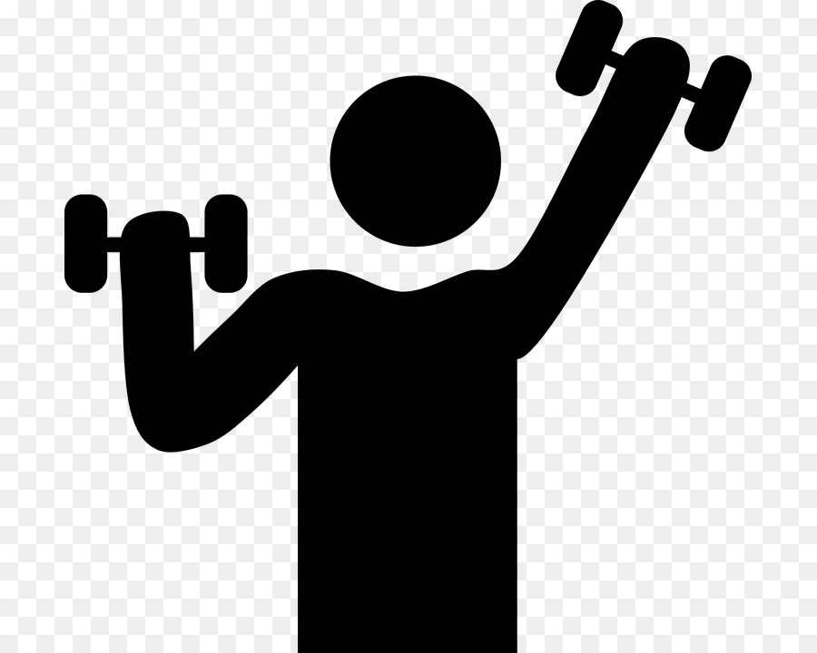 fitness centre exercise clip art others png download 757 720