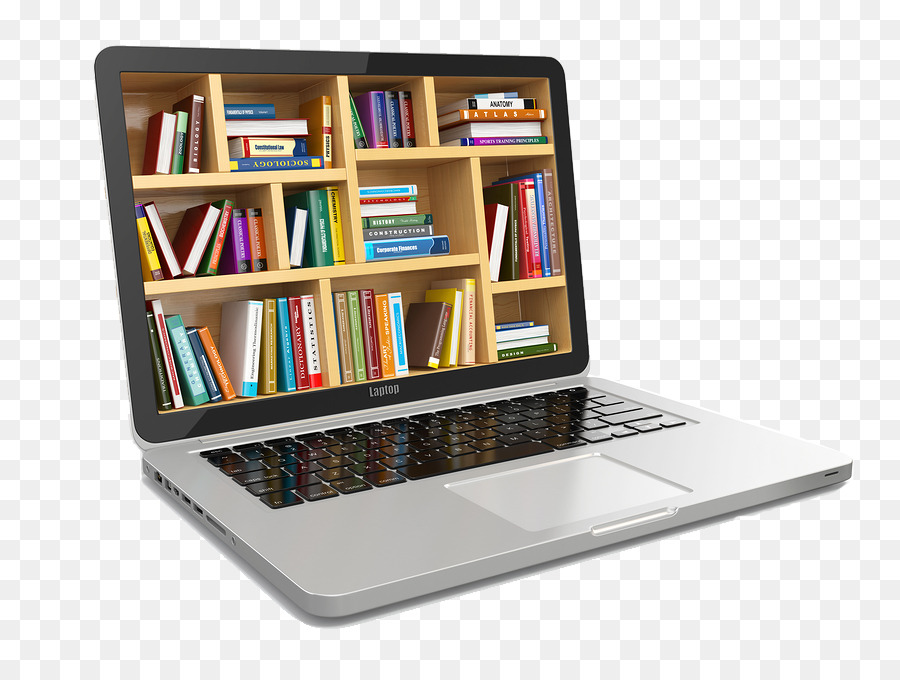 Digital library E-book BookFi....