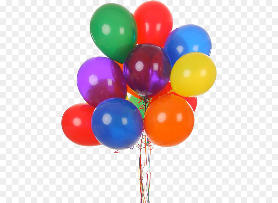 Stock photography Gas balloon Flower bouquet Party - balloon png ...