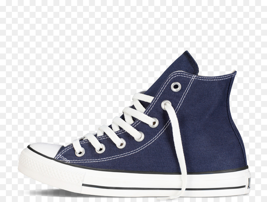 1d72efa78db986 Converse Chuck Taylor All-Stars High-top Shoe Sneakers - nike png download  - 800 680 - Free Transparent Converse png Download.