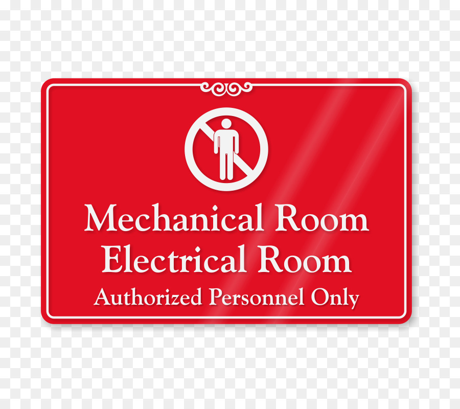 Electrical room Electricity Sign Wiring diagram - others png ...