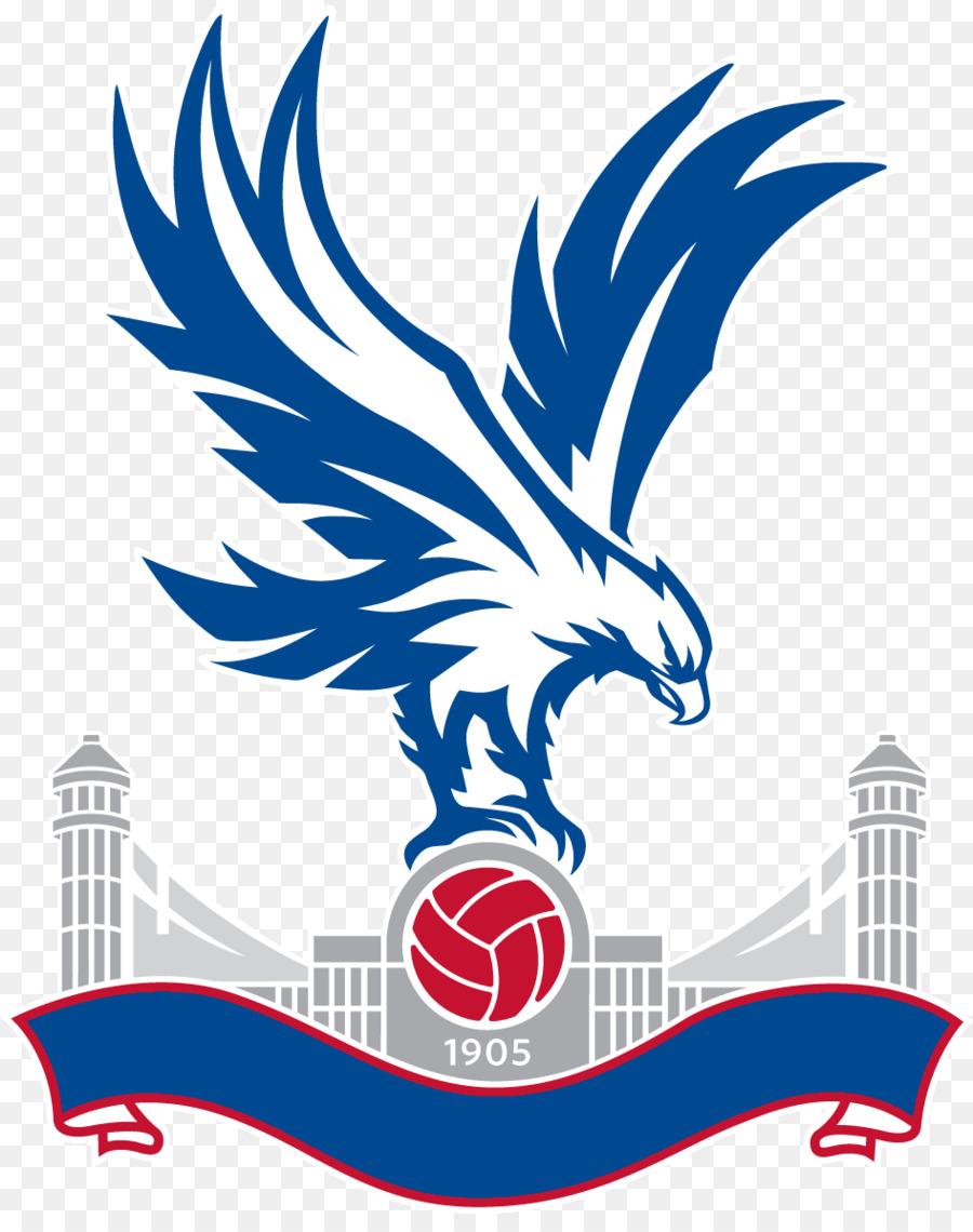 Premier League Logo png download - 945*1179 - Free