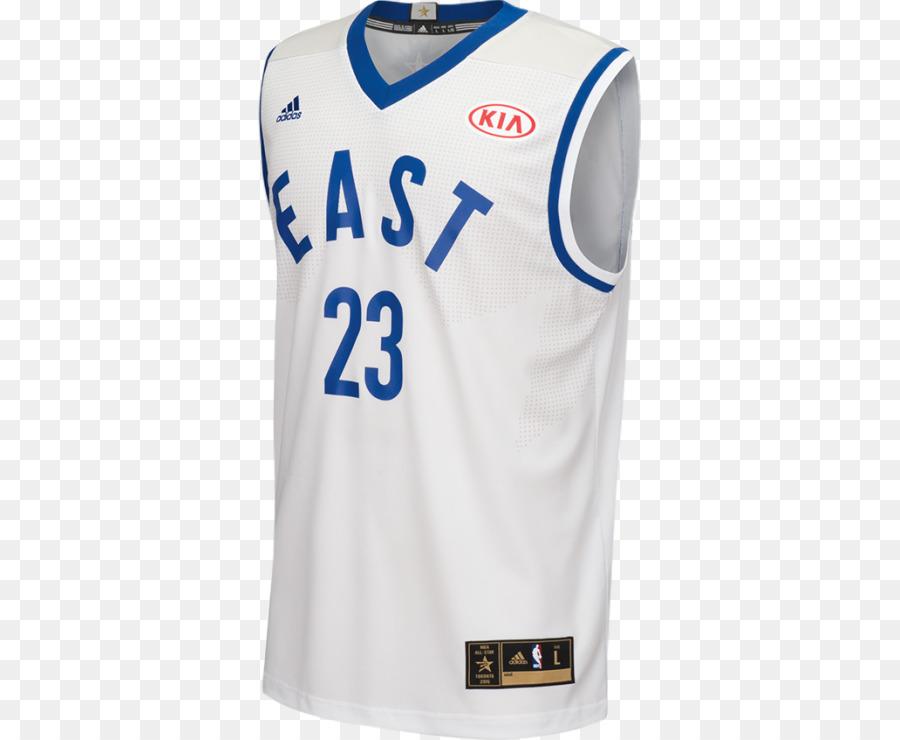 bb7da9388a3 2016 NBA All-Star Game Washington Wizards 2017 NBA All-Star Game 2015 NBA  All-Star Game 1996 NBA All-Star Game - adidas png download - 740 740 - Free  ...