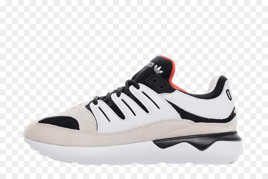 plus récent aee79 5711a Les espadrilles de chaussures de Skate Adidas Originals ...