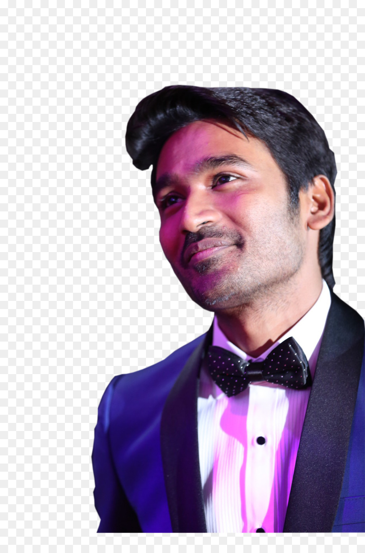 dhanush vada chennai 62nd filmfare awards south tamil cinema - actor