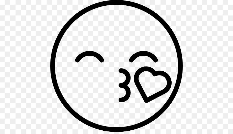 Face With Tears Of Joy Emoji Coloring Book Emotion Pile Of Poo Emoji