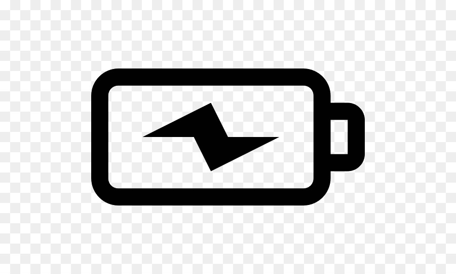 battery charger computer icons wiring diagram battery png battery charger computer icons wiring diagram battery