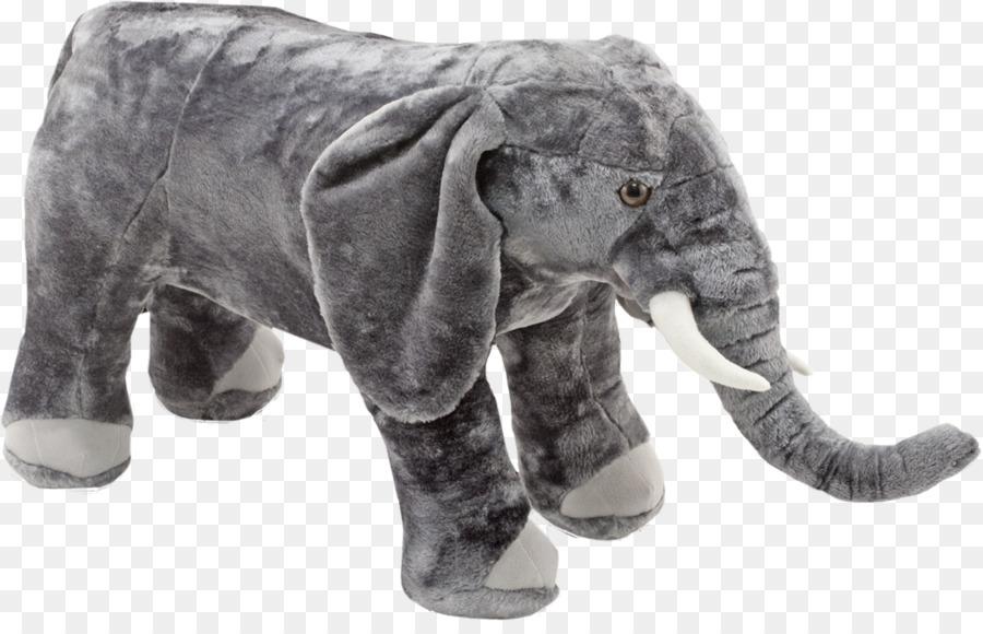 African Elephant Toys For Boys : Wild animals elephant toys · free photo on pixabay