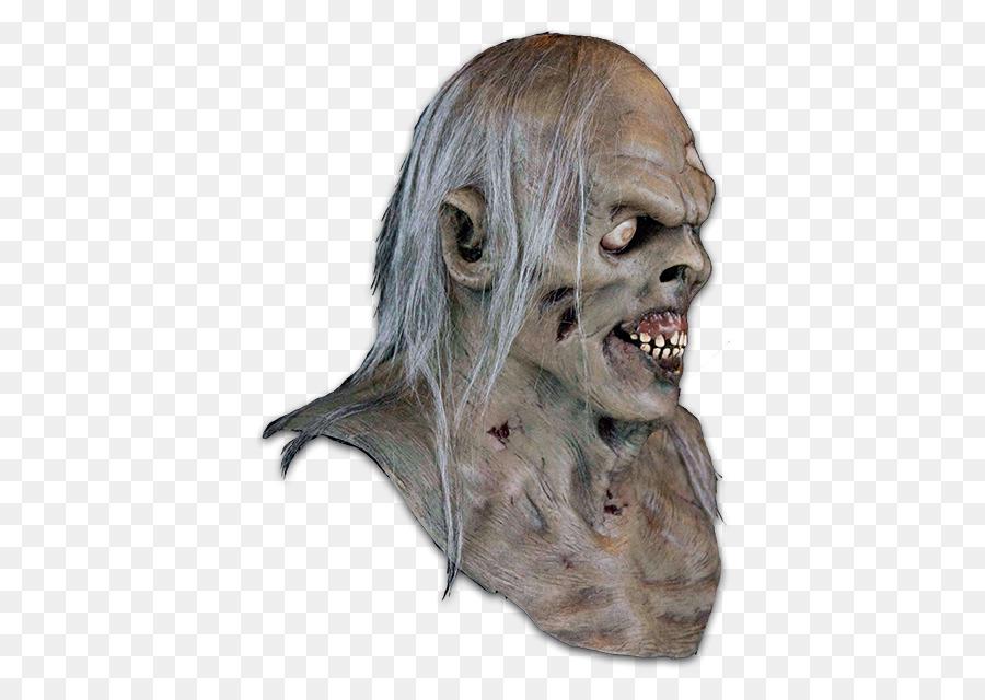 jason voorhees latex mask halloween costume mask