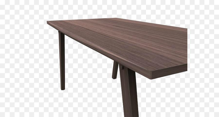 Tabelle Matbord Mobel Esszimmer Couch Tabelle Png Herunterladen