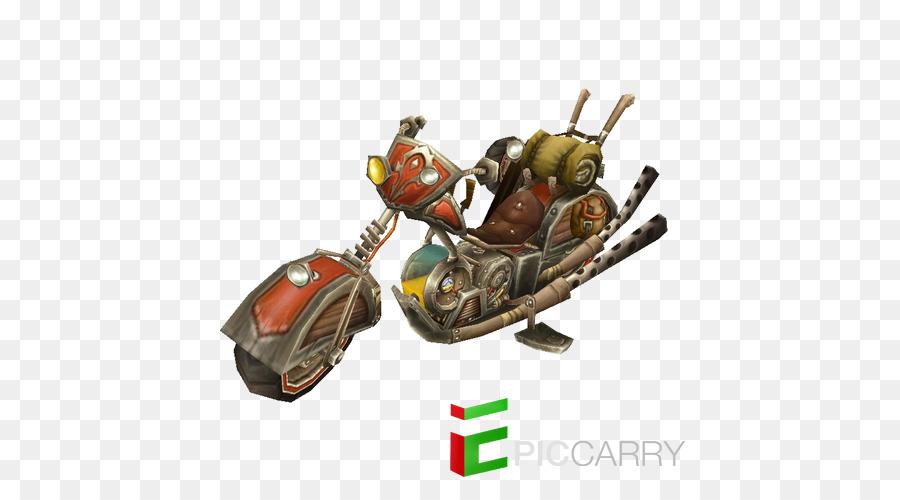 Ігровий автомат gnome опис