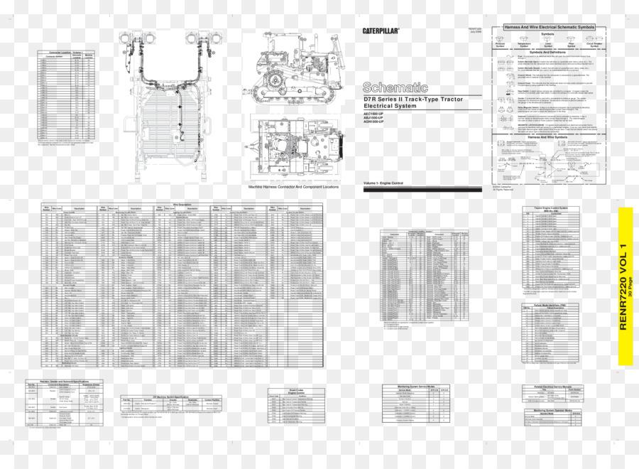 caterpillar inc, wiring diagram, diagram, angle, text png