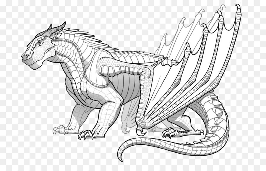 Alas de Fuego, Libro #9: Garras de Alimentación de La Dragonet ...