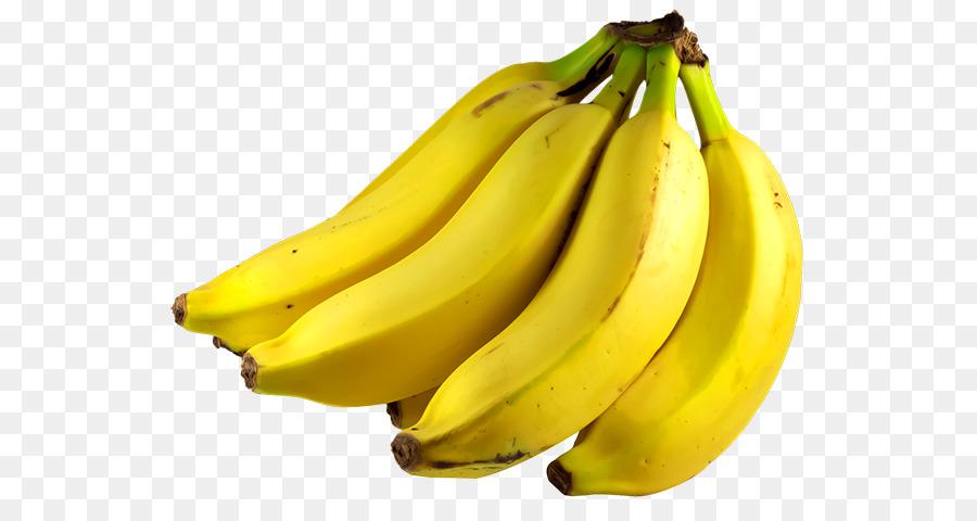 Kochen Bananen Vegetarische Kuche Clipart Banane Png Herunterladen