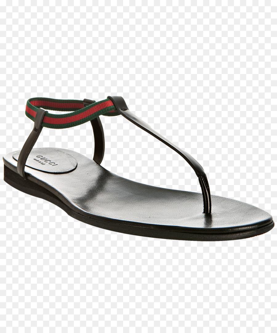 736dd585bb4aa4 Flip-flops Slipper Gucci Sandal Leather - sandal png download - 1000 1200 -  Free Transparent png Download.
