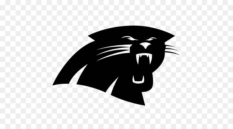 Carolina Panthers Nfl Super Bowl American Football Logo Nfl Png