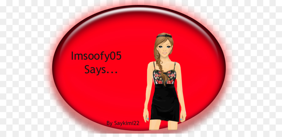 Stardoll Game Clothing Web page Text - others png download