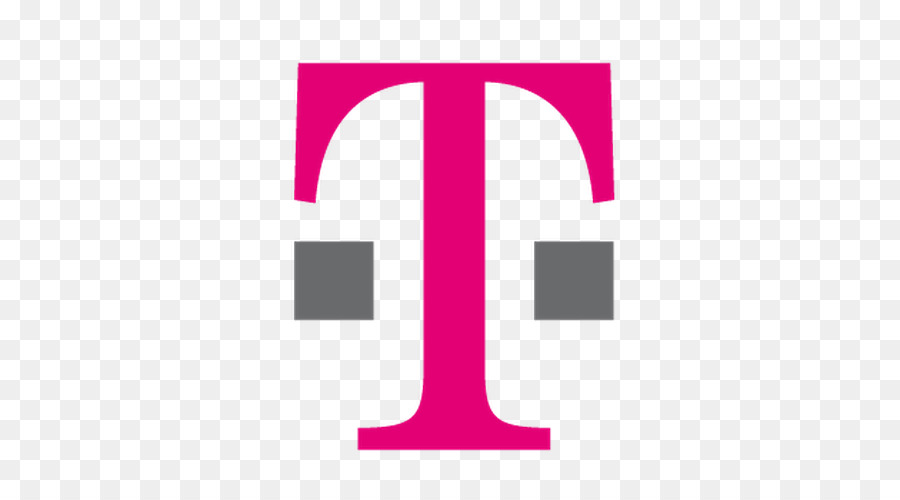 T Mobile Us Inc Mobile Phones Metropcs Communications Inc