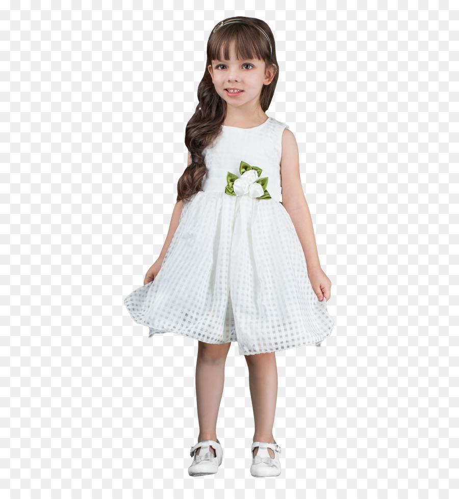 72813c94f9e Sarafan Baju Lengan panjang, belanja Online Pakaian - gaun - Unduh ...