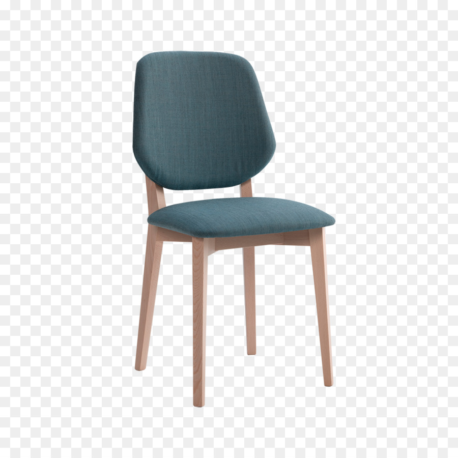 Chair table dining room wayfair kitchen chair