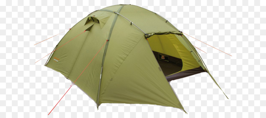 Tent Quechua 2 Seconds Freshu0026Black Bidezidor kirol Tornado Coleman Darwin - others png download - 670*390 - Free Transparent Tent png Download. & Tent Quechua 2 Seconds Freshu0026Black Bidezidor kirol Tornado Coleman ...