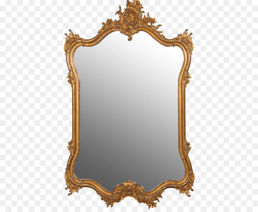Magic Mirror Princesas Snow White Mirror Png Download 459740