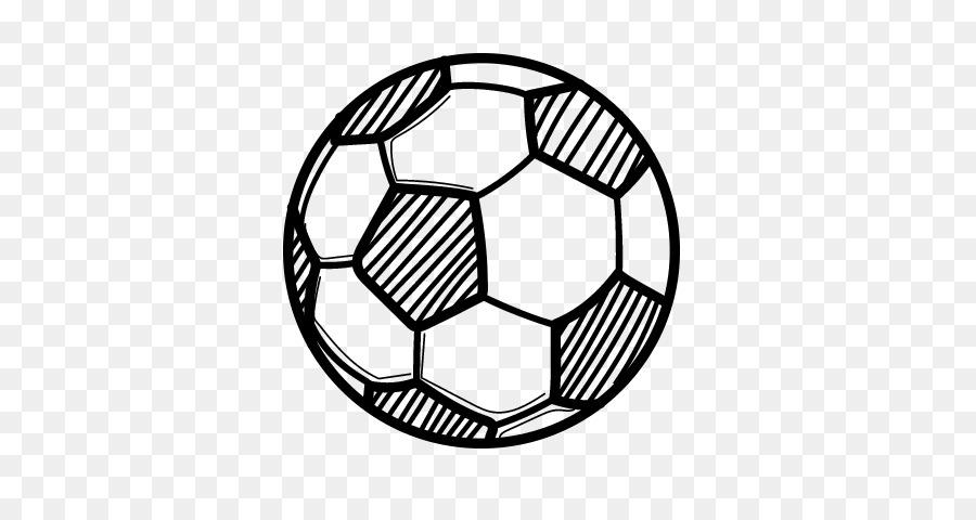 2014 Copa Mundial de la FIFA de Fútbol de Dibujo de Baloncesto ...