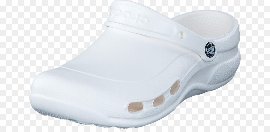 Boucher Téléchargement Hausschuh Chaussure Crocs Sandale qAwSRvaq