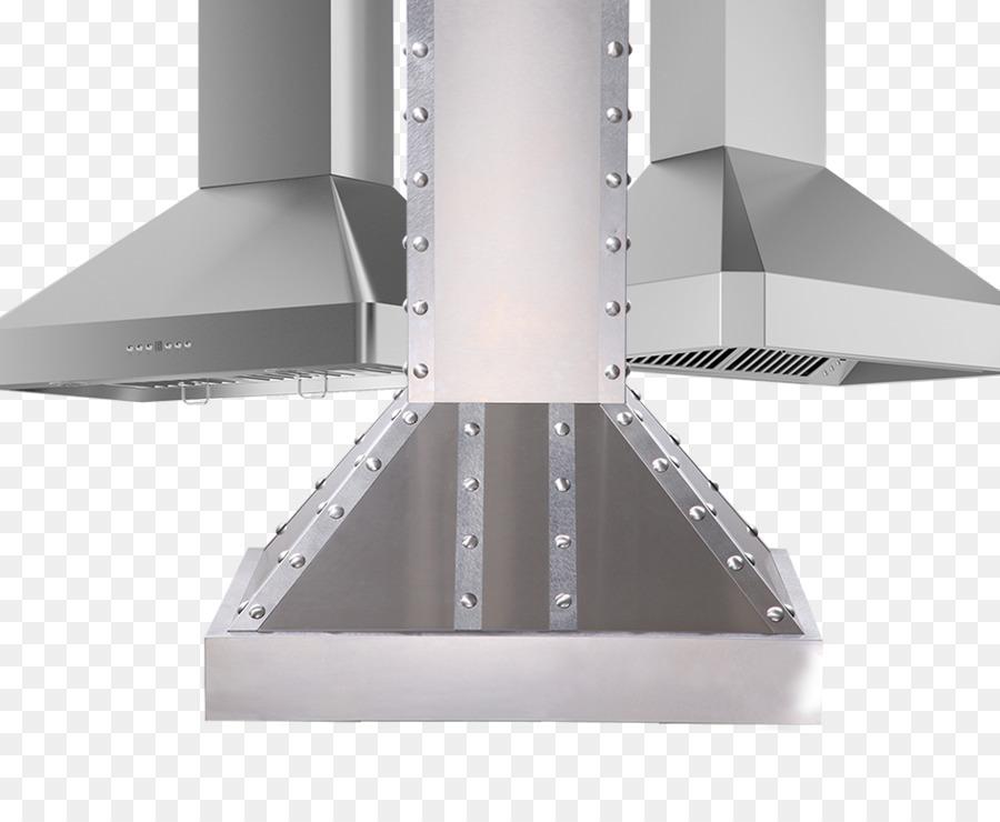Exhaust hood Z Line Kitchen & Bath Cooking Ranges Bathroom - kitchen ...