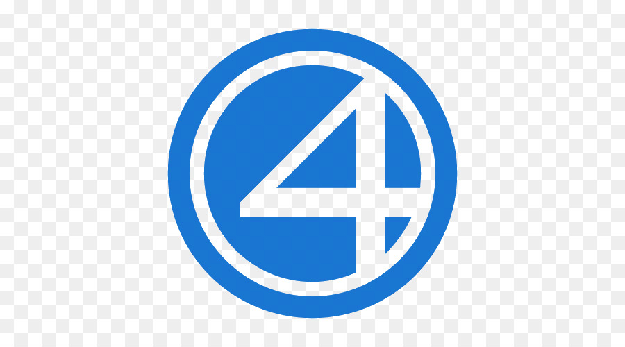 Human Torch Mister Fantastic Fantastic Four Invisible Woman Logo