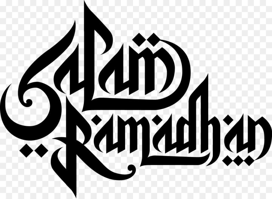 Ramadan eid al fitr islam greeting ramadan png download 1024749 ramadan eid al fitr islam greeting ramadan m4hsunfo