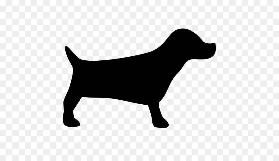 Image of: Esa Rottweiler Rough Collie Beauceron Puppy Service Dog Puppy Kisspng Rottweiler Rough Collie Beauceron Puppy Service Dog Puppy Png