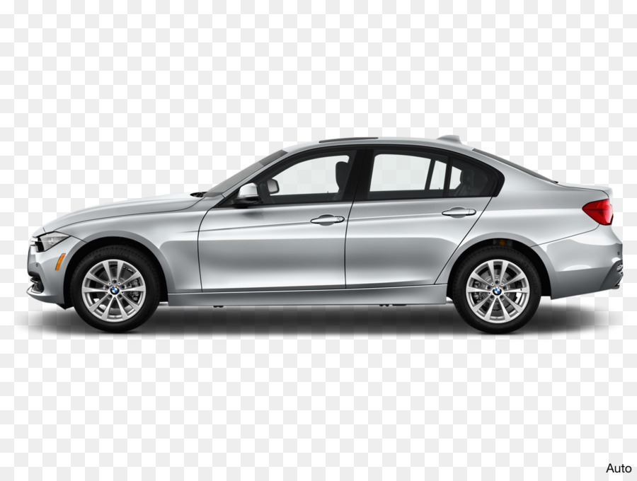 Bmw Family Car Png Download 1280 960 Free Transparent Bmw Png