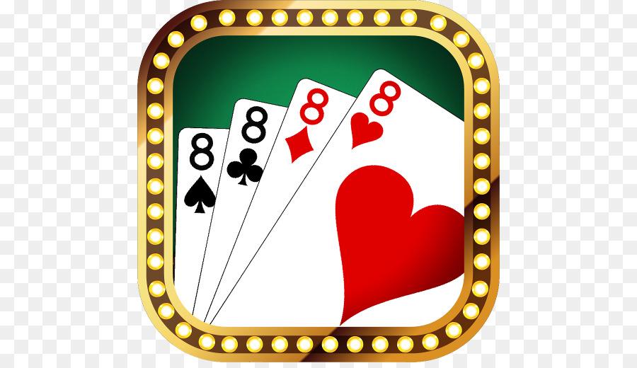 Карточные игры онлайн кки